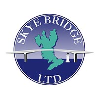 logo-skye-bridge.jpg